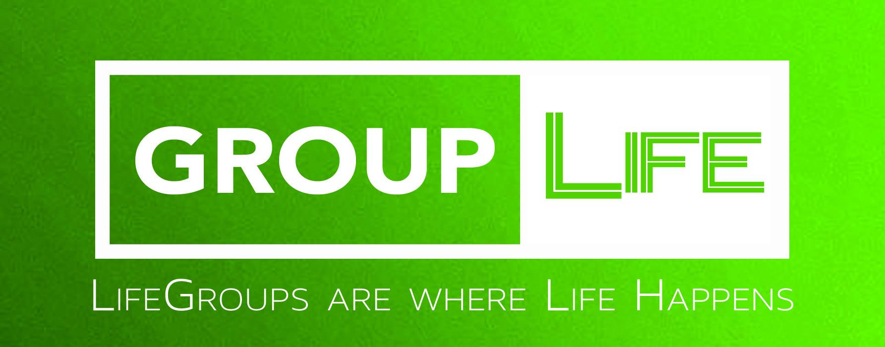 Group-Life