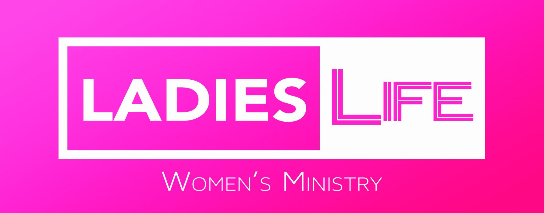 Ladies-Life