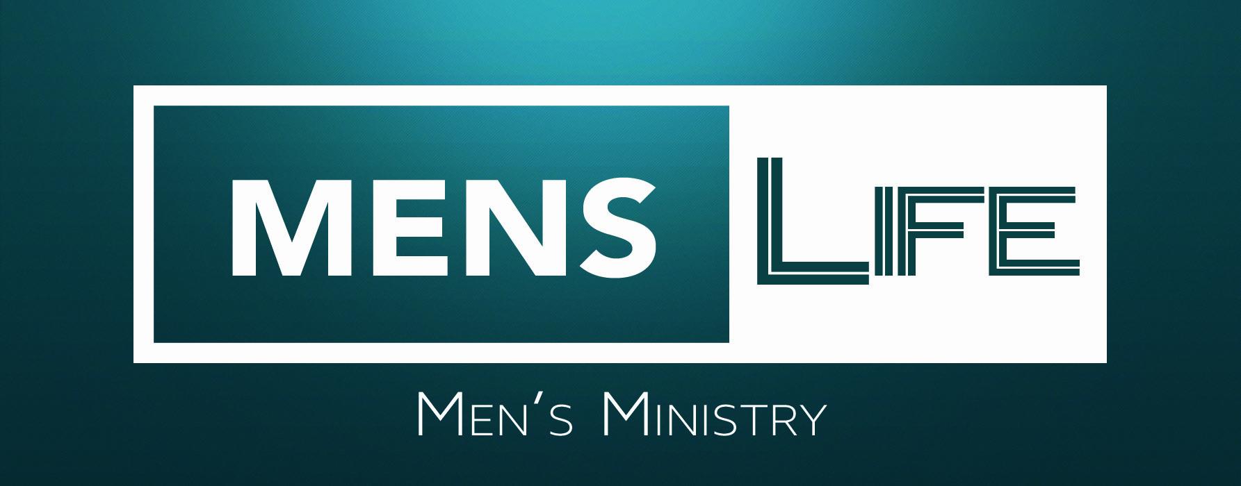Mens-Life