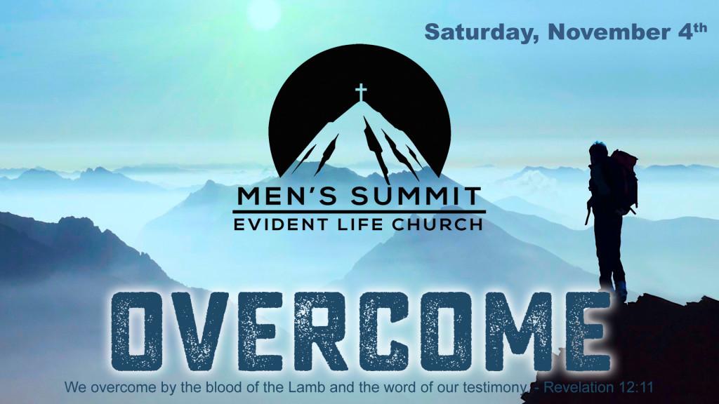 Mens-Summit-20178