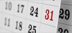 Events / Calendar