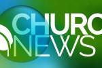 web-church-news