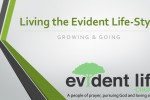 Evident Life-style-title